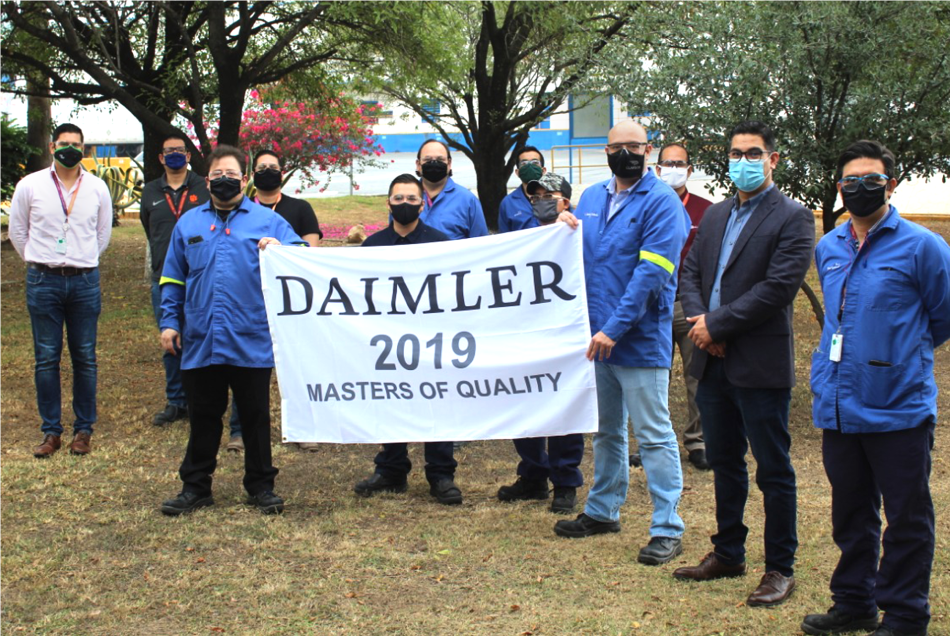 Daimler_Masters_of_Quality