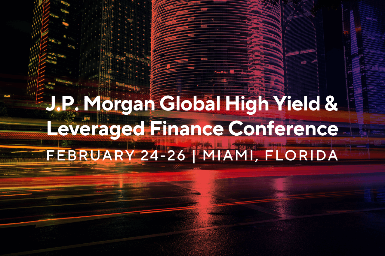 jp-morgan-global-high-yield